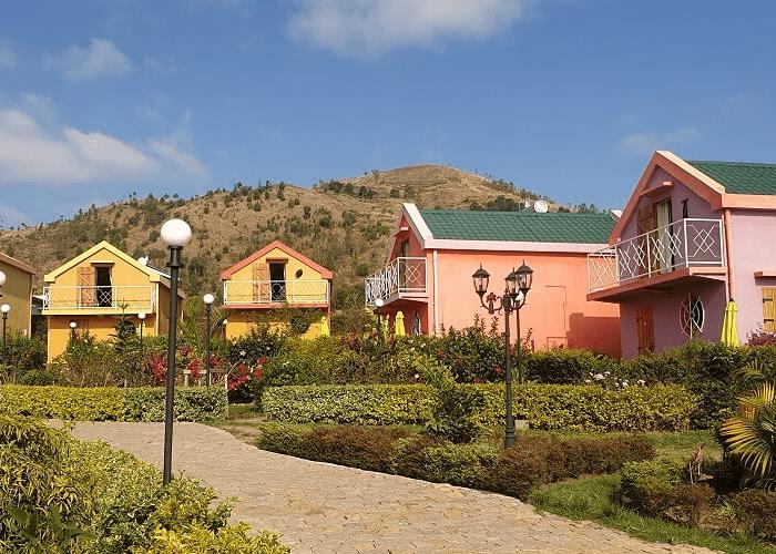 Tolotra Malagasy